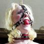 LucyRubber88x88.jpg