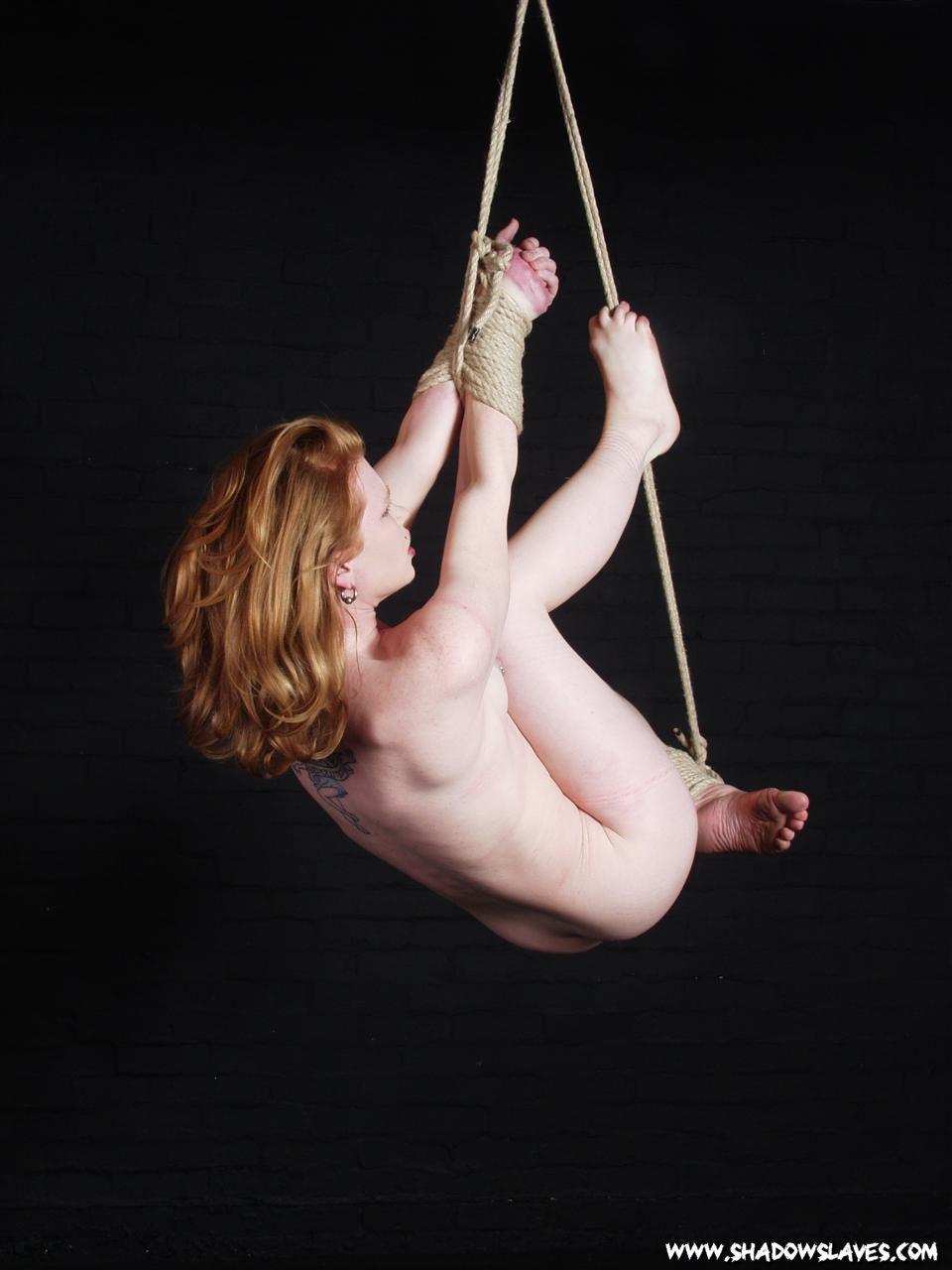 Gymnast110.jpg