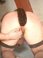 shaved004.jpg