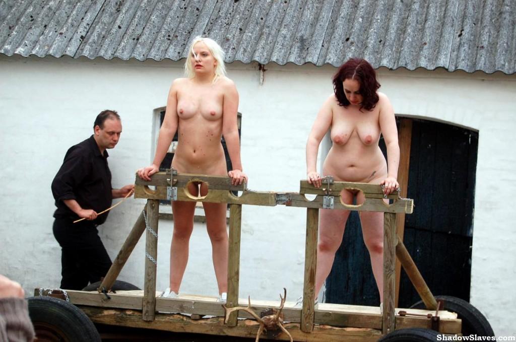 Bold Naked Girls Pic