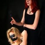 elenas-lesbian-bondage-05