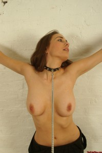 laura-whipped-06