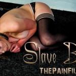 slavebells_resize