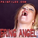 sufferingangel